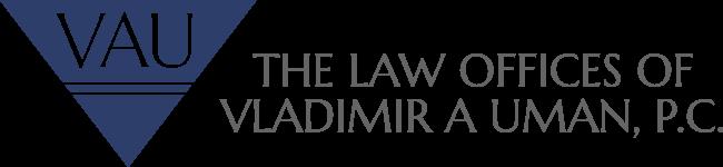 VAU Logo Horizontal