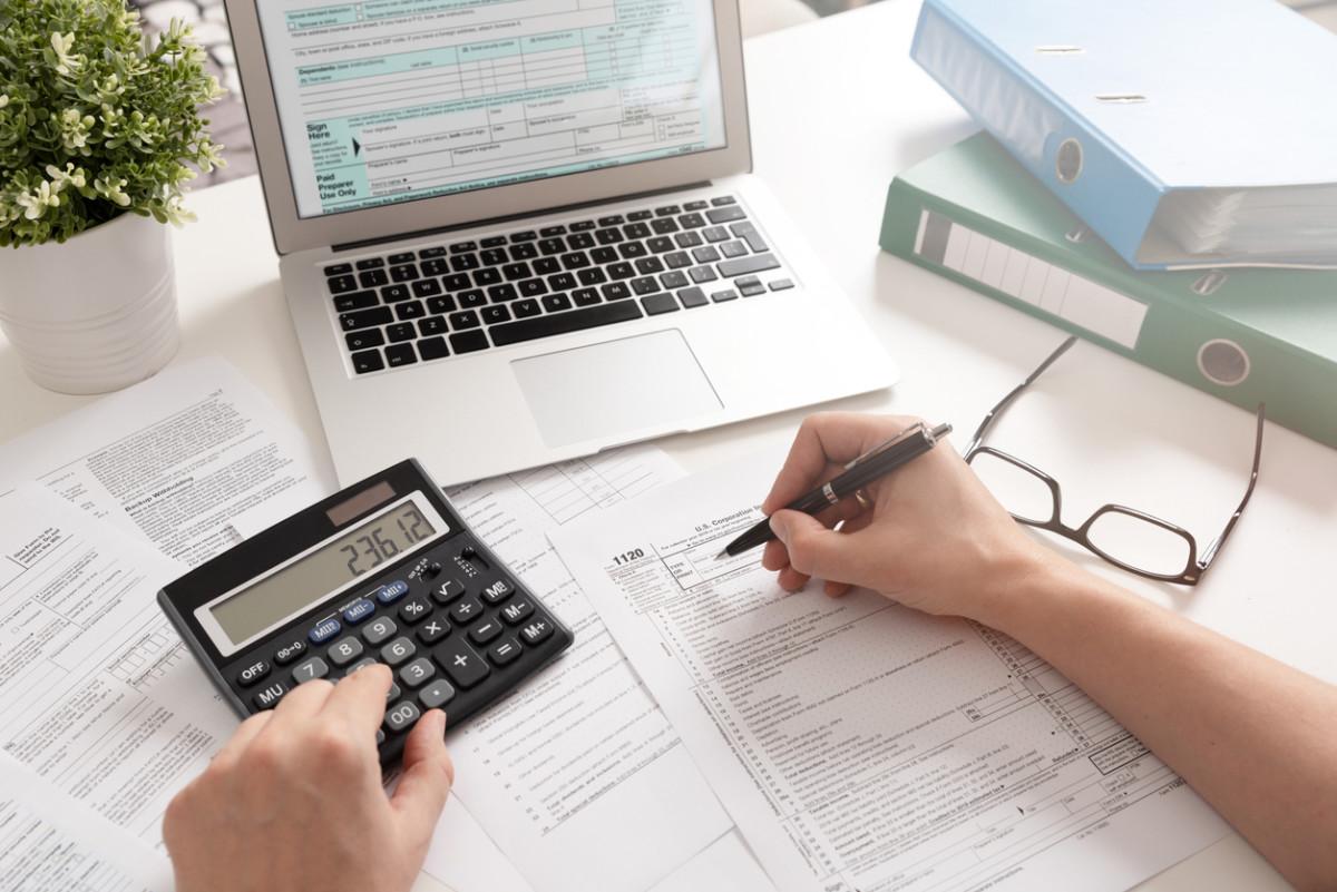 Tax Proration in Illinois